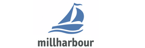 Mill Harbour