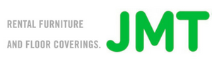 JMT - Sponsor of the London Summer Event Show