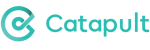 Catapult - London Summer Event Show Sponsor