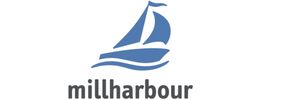 Mill Harbour - Sponsor of the London Summer Event Show