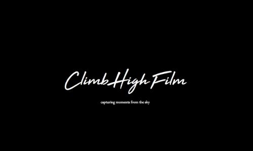 Climb High Film