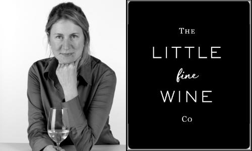 Little Fine Wine Company