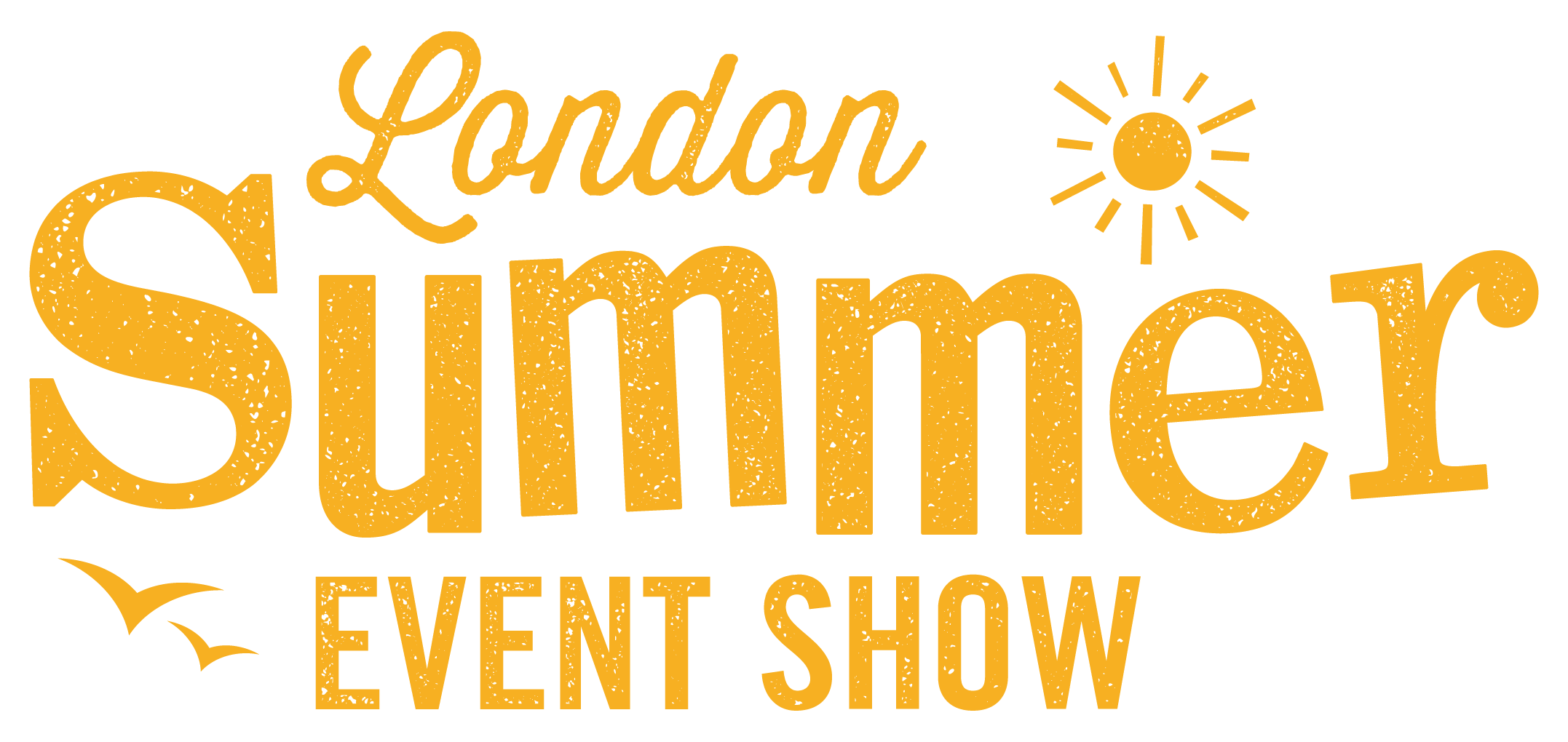 London Summer Event Show