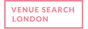 Venue Search London logo