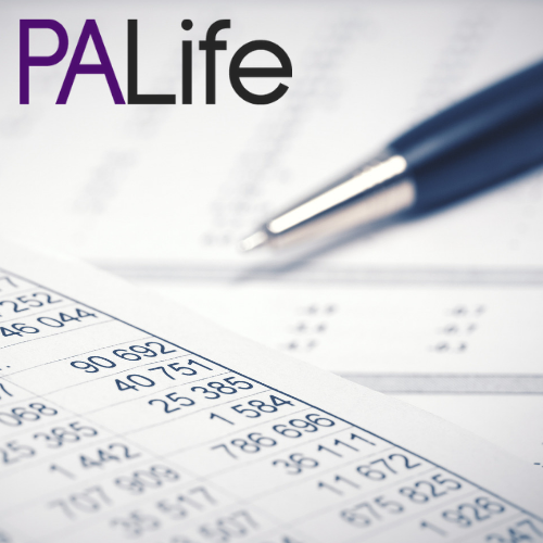 PA Life Roundtable