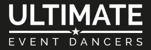 Ultimate Event Dancers Logo