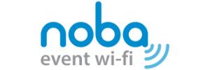 Noba Event Wifi